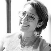 Sofia Valenti