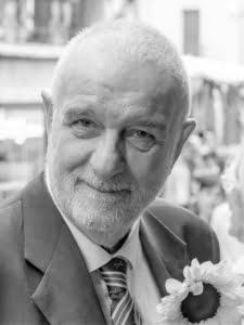 Danilo Casadei Massari