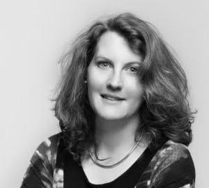 Katharina Kessler